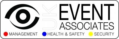 UK Event Associates