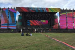 Creamfields2